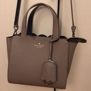 Kate Spade mini Mina Crossbody purse